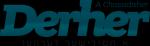 Derher Logo
